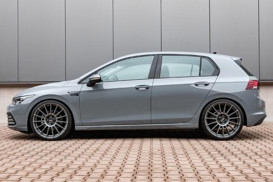 Name: VW-Golf-VIII---Gewindefedern---Seite.jpg Größe: 3000x2000 Dateigröße: 1413007 Bytes