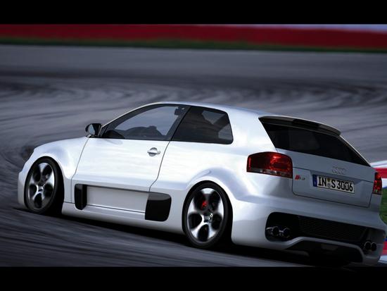 Name: Audi-S3-W121.jpg Größe: 1600x1200 Dateigröße: 1216771 Bytes