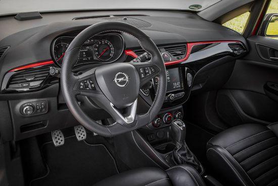 Name: Opel-Corsa-S-308445.JPG Größe: 1920x1280 Dateigröße: 321795 Bytes