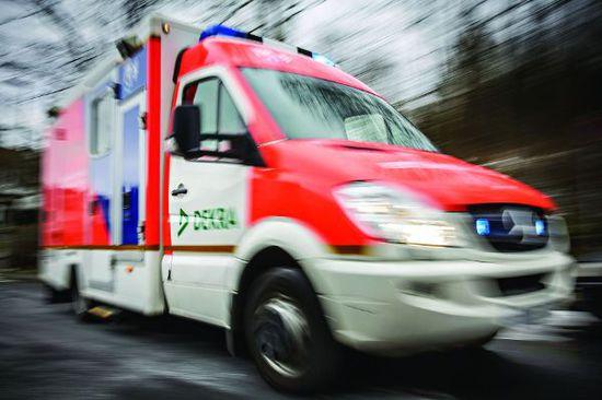 Auto Ratgeber & Tipps - Party-Drogen: Suchtgefahr und Führerscheinverlust