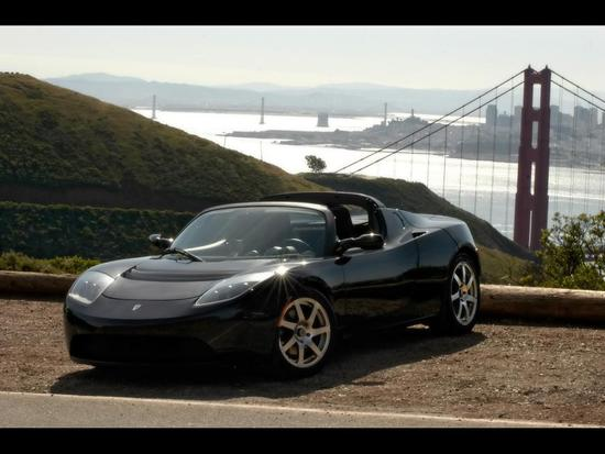 Name: 2008-Tesla-Roadster-Front-Angle-Brigde-1280x960.jpg Größe: 1024x768 Dateigröße: 92957 Bytes
