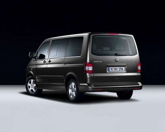 Name: VW_-_Multivan_Back_ori.jpg Größe: 1280x1024 Dateigröße: 154562 Bytes