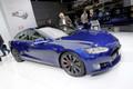 Elektro + Hybrid Antrieb - Tesla: Auch Ärger mit den deutschen Behörden?
