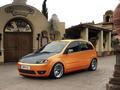 Name: Ford_Fiesta_FAKE.jpg Größe: 1280x960 Dateigröße: 725749 Bytes