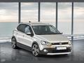 Name: VW_CrossPOLO_6R_ZtUninG.jpg Größe: 1600x1200 Dateigröße: 1068802 Bytes