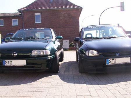 Name: Opel-Corsa_B_14_16V2.jpg Größe: 450x337 Dateigröße: 41513 Bytes