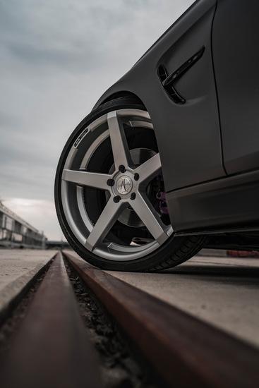 Name: BMW-F31-ZP6-SS-6.jpg Größe: 683x1024 Dateigröße: 98372 Bytes