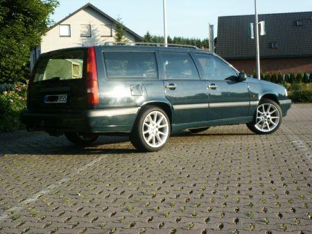 Name: Volvo-8501.jpg Größe: 450x337 Dateigröße: 57779 Bytes