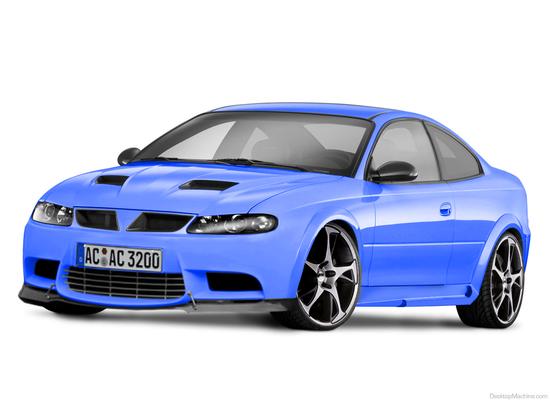 Name: Pontiac-GTO_Level2.jpg Größe: 1280x960 Dateigröße: 446893 Bytes