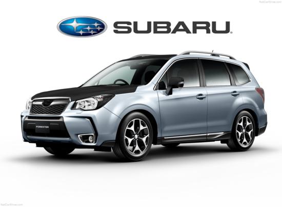 Name: Subaru_Forester.png Größe: 1594x1168 Dateigröße: 831485 Bytes