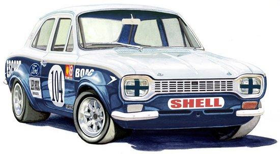 Name: Ford_Escort_Paul_Fahey_70_race2.jpg Größe: 964x530 Dateigröße: 106652 Bytes