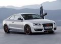 Name: Audi_A5_-_Nachher.jpg Größe: 1591x1171 Dateigröße: 794096 Bytes