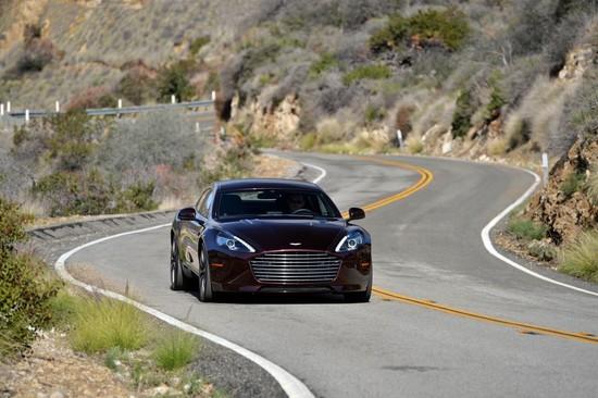 Name: Aston-Martin-Rapide-Sa-114014.jpg Größe: 1024x681 Dateigröße: 176782 Bytes