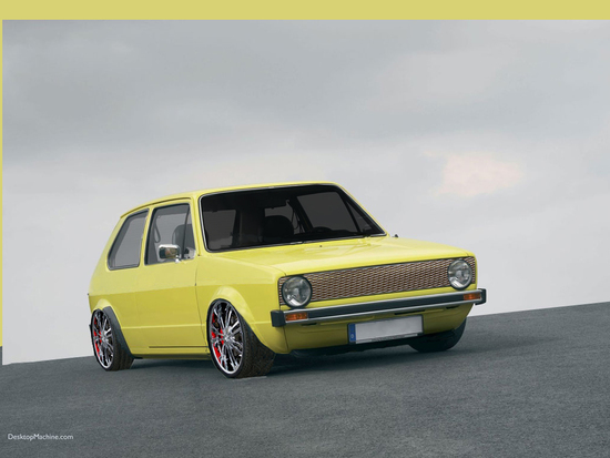 Name: VW-golf3fk_copy.jpg Größe: 1024x768 Dateigröße: 300576 Bytes
