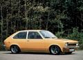 Name: Opel_Kadett_C_City_Tuning1.jpg Größe: 1600x1154 Dateigröße: 1109223 Bytes