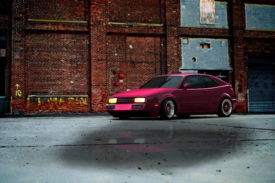 Name: VW_Corrado_BBS.jpg Größe: 1100x730 Dateigröße: 712252 Bytes