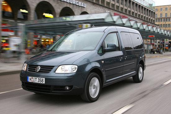Name: VW-Caddy-Maxi-2-0-TDI.jpg Größe: 1024x683 Dateigröße: 152376 Bytes