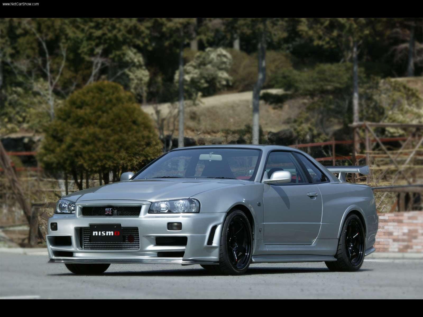 Nismo-Nissan_Skyline_R34_GTR_Z_Tune_2005_1600x1200_wallpaper_07.jpg
