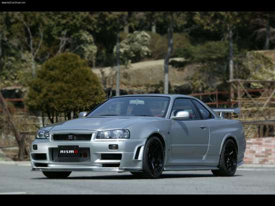 skyline gtr wallpaper. r34 skyline gtr wallpaper.
