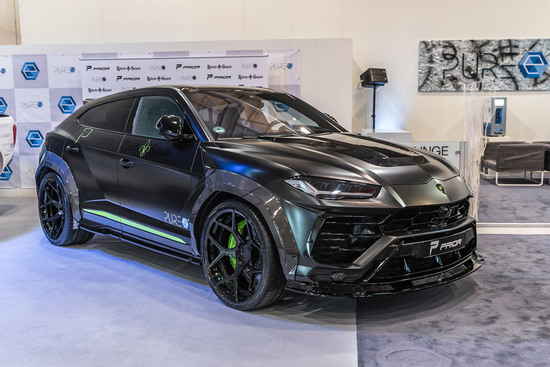 Name: prior-design_lamborghini_urus_PD700_WB_aero-kit_designed_by_roberto_geissini_EMS2019_img11.jpg Größe: 1280x853 Dateigröße: 197137 Bytes