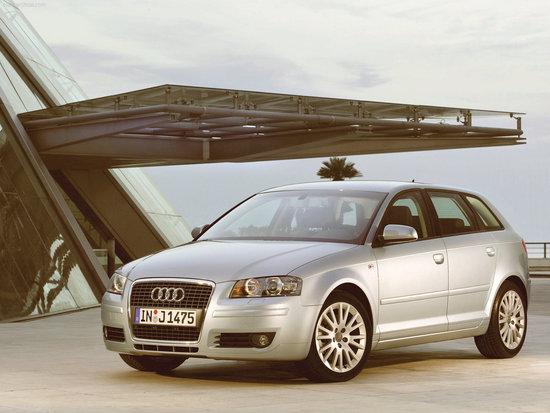 Name: Audi-A3_Sportback_2004_1600x1200_wallpaper_02.jpg Größe: 1600x1200 Dateigröße: 307725 Bytes