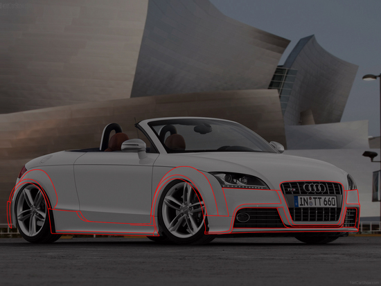 Name: Audi-TTS_Roadster_2009_1600x1200_wallpaper_02.jpg Größe: 1600x1200 Dateigröße: 641492 Bytes