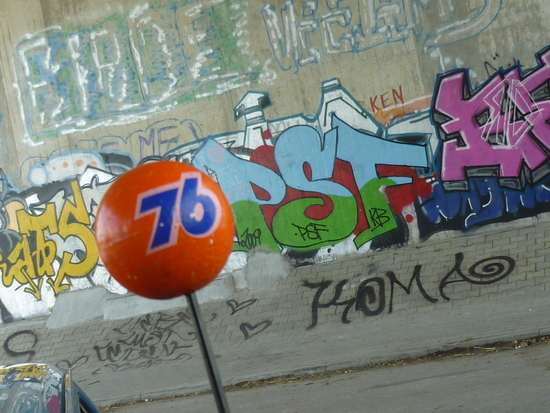 Name: Ball.JPG Größe: 4000x3000 Dateigröße: 4442519 Bytes