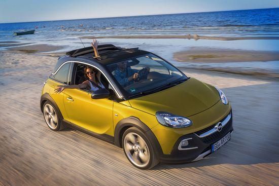 Name: Opel-ADAM-ROCKS-288816.jpg Größe: 1920x1280 Dateigröße: 338964 Bytes
