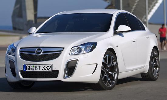 Name: Opel_Insignia_OPC.jpg Größe: 1200x720 Dateigröße: 318325 Bytes