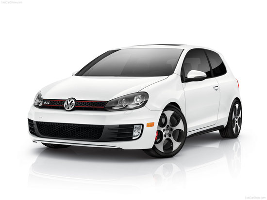 Name: Volkswagen-Golf_GTI_US-Version_2010_1600x1200_wallpaper_07.jpg Größe: 1600x1200 Dateigröße: 144764 Bytes