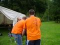 Name: Sommerfest_FSNW_2009_by_Andr_32.JPG Größe: 2816x2112 Dateigröße: 2609257 Bytes