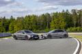 Luxus + Supersportwagen - Der neue Mercedes-AMG A 45 4MATIC+ und CLA 45 4MATIC+
