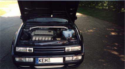 Name: VW-Corrado_VR621.jpg Größe: 425x236 Dateigröße: 17004 Bytes