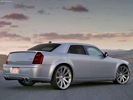 Name: Chrysler-300C_SRT8_2005_1600x1200_wallpaper_05.jpg Größe: 1600x1200 Dateigröße: 478101 Bytes