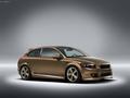 Name: Volvo_C30_Final.jpg Größe: 1280x960 Dateigröße: 351716 Bytes