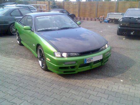Name: Nissan-200SX_S14a_Silvia3.jpg Größe: 450x337 Dateigröße: 44054 Bytes