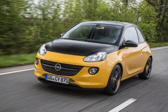 Name: Opel-ADAM-BLACK-JACK-3060652.jpg Größe: 1920x1280 Dateigröße: 348244 Bytes
