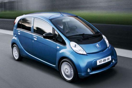 Name: Peugeot-iOn-474x316-50723c98a2dd1364.jpg Größe: 1024x683 Dateigröße: 67545 Bytes