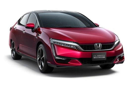 Name: Honda-Clarity-Fuel-Cella-114254-600x400.jpg Größe: 600x400 Dateigröße: 37246 Bytes