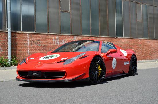 Name: MEC-Design-Ferrari-Scossa-Rossa-95.jpg Größe: 1024x678 Dateigröße: 258922 Bytes