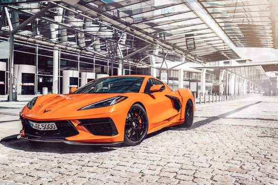 Name: Geigercars_Corvette_210611-24.jpg Größe: 1200x800 Dateigröße: 273855 Bytes