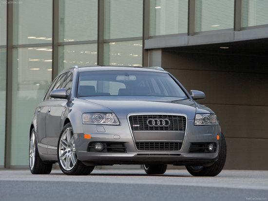 Name: Audi-A6_Avant_2008_1600x1200_wallpaper_02.jpg Größe: 1600x1200 Dateigröße: 303978 Bytes