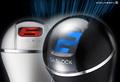 Gewinnspiel - [Gewinnspiel] Indy-Cator LCD-Schaltknauf mit Ganganzeige