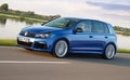 "Auto - ""Hot Hatch of the Year"""
