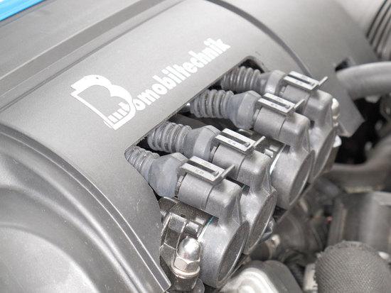 Name: Gasduesen-Audi-S3-1-gr.jpg Größe: 1600x1200 Dateigröße: 250744 Bytes