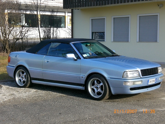 Name: Audi_80.jpg Größe: 2816x2112 Dateigröße: 3753783 Bytes