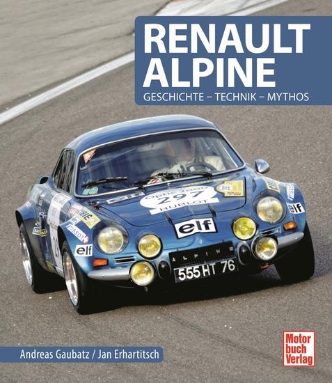 Name: renault_alpine.jpg Größe: 1000x1152 Dateigröße: 698790 Bytes
