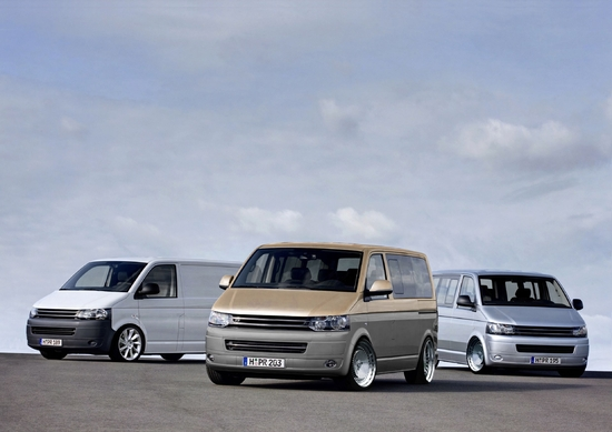 Name: VW_Transporter_6.JPG Größe: 2480x1753 Dateigröße: 1828521 Bytes
