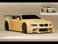 Name: 2009-BMW-M3-ALMS-Race-Car-Front-Angle-1920x1440_Kopie_Kopie.jpg Größe: 1920x1440 Dateigröße: 399241 Bytes