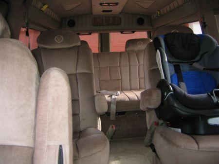 Name: Chevrolet-Express_Van7.jpg Größe: 450x337 Dateigröße: 28581 Bytes
